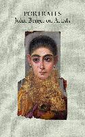 Cover-Bild zu Berger, John: Portraits (eBook)