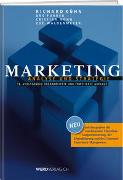 Cover-Bild zu Kühn, Richard: Marketing