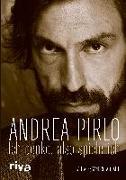 Cover-Bild zu Pirlo, Andrea: Ich denke, also spiele ich