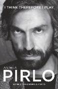 Cover-Bild zu Pirlo, Andrea: Andrea Pirlo
