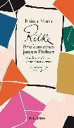 Cover-Bild zu Rilke, Rainer Maria: Briefe an einen jungen Dichter (eBook)