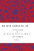 Cover-Bild zu Rilke, Rainer Maria: Nuevos poemas. De los nuevos poemas, la otra parte (eBook)