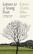 Cover-Bild zu Rilke, Rainer Maria: Letters to a Young Poet (eBook)
