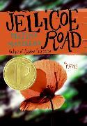 Cover-Bild zu Marchetta, Melina: Jellicoe Road