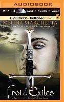 Cover-Bild zu Marchetta, Melina: Froi of the Exiles