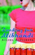 Cover-Bild zu Marchetta, Melina: Looking for Alibrandi (eBook)