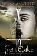 Cover-Bild zu Marchetta, Melina: Froi of the Exiles (eBook)