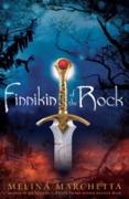 Cover-Bild zu Marchetta, Melina: Finnikin of the Rock (eBook)