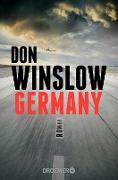 Cover-Bild zu Winslow, Don: Germany (eBook)