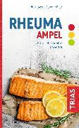 Cover-Bild zu Rheuma-Ampel (eBook) von Müller, Sven-David