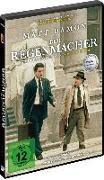Cover-Bild zu Coppola, Francis Ford: Der Regenmacher