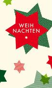 Cover-Bild zu Schüssler, Susanne (Hrsg.): Weihnachten