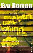 Cover-Bild zu Roman, Eva: Siebenbrunn