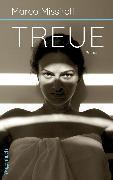 Cover-Bild zu Missiroli, Marco: Treue (eBook)