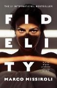 Cover-Bild zu Missiroli, Marco: Fidelity (eBook)