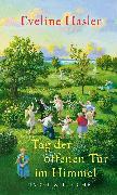 Cover-Bild zu Hasler, Eveline: Tag der offenen Tür im Himmel (eBook)