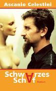 Cover-Bild zu Celestini, Ascanio: Schwarzes Schaf