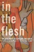 Cover-Bild zu Van Luven, Lynne Van (Hrsg.): In the Flesh