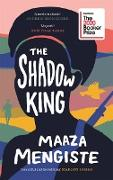 Cover-Bild zu Mengiste, Maaza: The Shadow King (eBook)