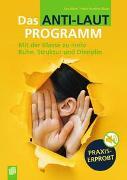 Cover-Bild zu Das Anti-Laut-Programm von Blum, Eva