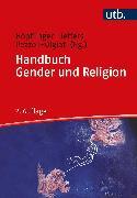 Cover-Bild zu Handbuch Gender und Religion (eBook) von Pezzoli-Olgiati, Daria (Hrsg.)
