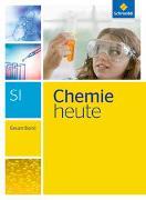 Cover-Bild zu Chemie heute SI / Chemie heute SI - Ausgabe 2013