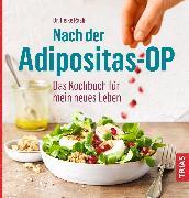 Cover-Bild zu Nach der Adipositas-OP (eBook) von Raab, Heike