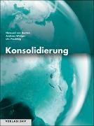 Cover-Bild zu Konsolidierung, Bundle von Gunten, Hansueli von