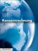 Cover-Bild zu Konzernrechnung, Bundle von Prochinig, Urs