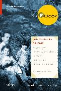 Cover-Bild zu Mörderische Heimat (eBook) von Innerhofer, Joachim