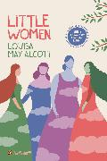 Cover-Bild zu Alcott, Louisa May: Little Women