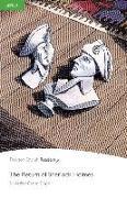Cover-Bild zu Conan Doyle, Arthur C: PLPR3:Return of Sherlock Holmes & MP3 Pack