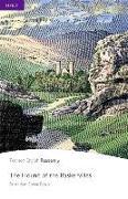 Cover-Bild zu Conan Doyle, Arthur C: PLPR5:Hound of the Baskervilles, The RLA 1st Edition - Paper