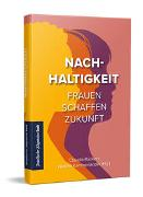 Cover-Bild zu Kammerlander, Nadine (Hrsg.): Nachhaltigkeit