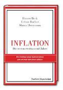 Cover-Bild zu Beck, Hanno: Inflation - Die ersten zweitausend Jahre