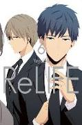 Cover-Bild zu YayoiSo: ReLIFE 06