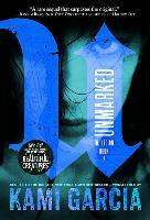 Cover-Bild zu Garcia, Kami: Unmarked