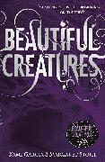 Cover-Bild zu Garcia, Kami: Beautiful Creatures (Book 1)