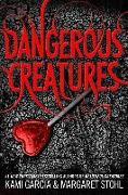 Cover-Bild zu Garcia, Kami: Dangerous Creatures