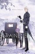 Cover-Bild zu Rihito Takarai: Graineliers, Vol. 2