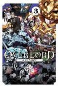 Cover-Bild zu Various: Overlord a la Carte, Vol. 3