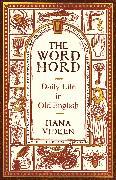 Cover-Bild zu Videen, Hana: The Wordhord