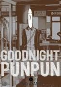 Cover-Bild zu Asano, Inio: Goodnight Punpun, Vol. 5