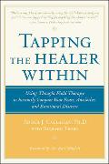 Cover-Bild zu Trubo, Richard: Tapping the Healer Within