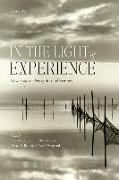 Cover-Bild zu Gersel, Johan (Hrsg.): In the Light of Experience
