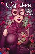 Cover-Bild zu V., Ram: Catwoman Vol. 5: Valley of the Shadow of Death