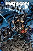 Cover-Bild zu O'Neil, Dennis: Batman: No Man's Land Omnibus Vol. 1