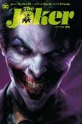 Cover-Bild zu Tynion IV, James: The Joker Vol. 1
