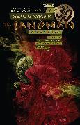 Cover-Bild zu Gaiman, Neil: The Sandman Book One