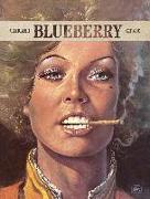 Cover-Bild zu Charlier, Jean-Michel: Blueberry - Collector's Edition 05